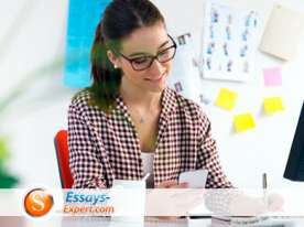 Point of View Essay Writing Guide