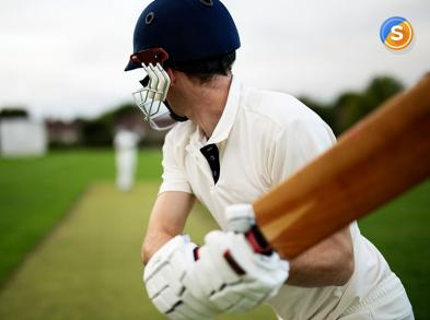 Cricket and Its Role in English Sport